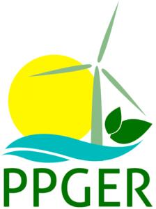 Logo PPGER 2016 - elieudo - vertical