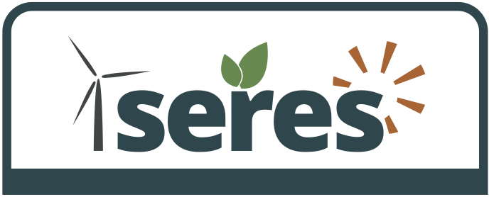 Logo SERES 2017_b_curvas_retang_sem_texto