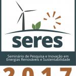SERES 2017 poster