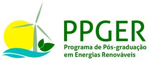 Logo PPGER 2016 - elieudo - completo