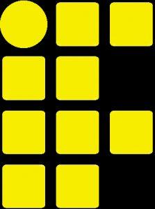 Logo IFCE Maracanau 2015 horizontal cor
