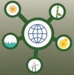 Revista Conexões – Edição Especial: Energias Renováveis