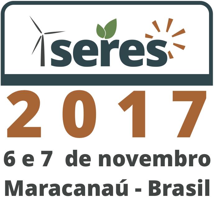 SERES 2017