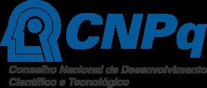 CNPq_transparente