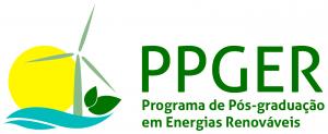 Logo-PPGER-2016